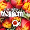 Blossom (Original Mix) - Single