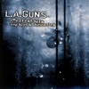 Greatest Hits and Black Beauties, L.A. Guns