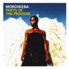 What's Your Name - Single, Morcheeba featuring Big Daddy Kane