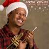 Christmas Time Is Here  - Kermit Ruffins