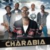 Charabia - Single, Bana C4 & Hiro le Coq