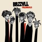 Brzzvll - Hellolleh