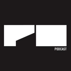 Panica Online Podcast