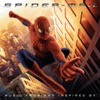Spider-Man (Music from and Inspired By)