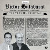 The Very Best of Victor Hutabarat, Vol. 3