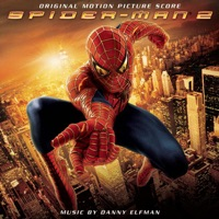 Spider-Man 2 - Official Soundtrack
