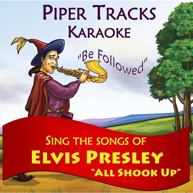 all shook up elvis karaoke All shook up elvis mp3 descargar musicas gratis all shook up in the style of elvis presley karaoke demonstration with lead vocal - mp3 111473 escuchar descargar 74.