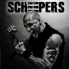 Before the Dawn - Scheepers