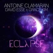 Eclypse (feat. David Esse & Grace Kim) - Single