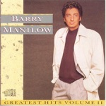 Barry Manilow: Greatest Hits, Vol. 2