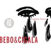Lagrimas Negras (Edición 10 Aniversario) [En Directo]