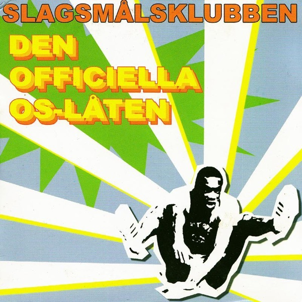 Den Officiella Os-laten