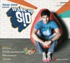 Wake Up Sid! - Club Mix