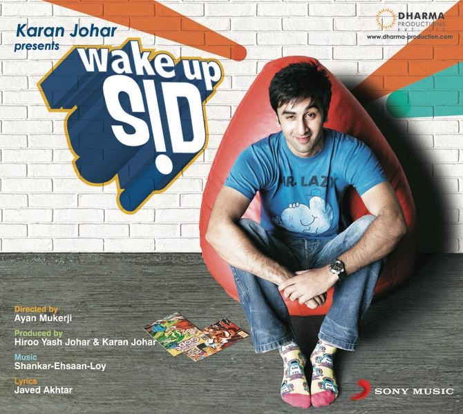 Wake Up Sid Subtitle Download For Mac