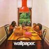 Wallpaper - EP