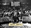 The Bloody Beetroots & The Chemical Brothers