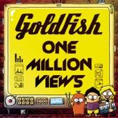 One Million Views (feat. John Mani)