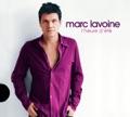 Marc Lavoine Rue Fontaine