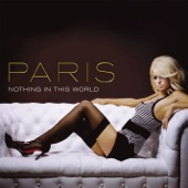 Nothing In This World - Single