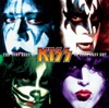 The Very Best of Kiss, Kiss