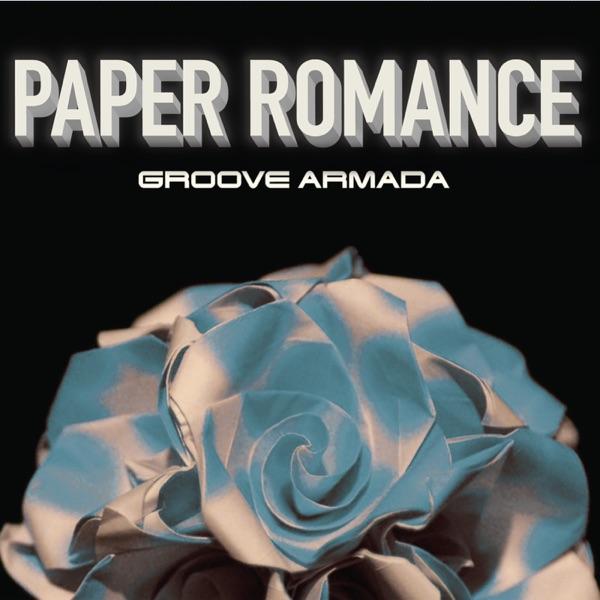 Paper Romance (Original Mix)