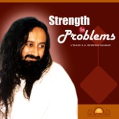 Strength in Problems