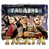Tacatà (Radio Edit)