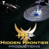 Hidden Frontier Productions