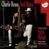 Bohemia After Dark  - Charlie Rouse