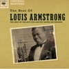 The Best of Louis Armstrong - The Best of the Hot Five and Hot Seven Recordings, Louis Armstrong