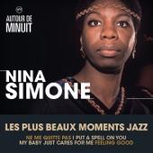 Autour de minuit: Nina Simone