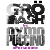Personne (feat. Oxmo Puccino) - Single