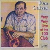 Weary Blues  - Ken Colyer's Jazzmen