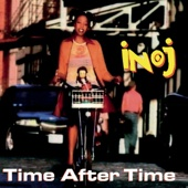 Time After Time - INOJ