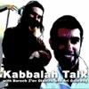 Kabbalah Talk