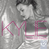 "12"" Masters - Essential Mixes: Kylie Minogue"