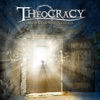 Mirror of Souls - Theocracy