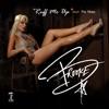 Ruff Me Up (Street Mix) [feat. Flo Rida] - Single, Brooke Hogan