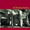 The Unforgettable Fire (Remastered) U2 mp3