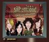 Zeit für Optimisten - Single, Silbermond