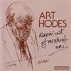 Just A Closer Walk With Thee  - Art Hodes