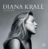 'Deed I Do - Diana Krall