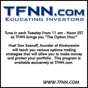 TFNN - The Option Hour
