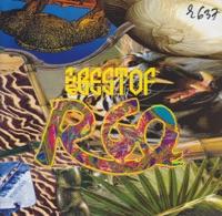 R-Go Disco Mix - R-Go