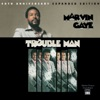 Trouble Man: 40th Anniversary Expanded Edition (Motion Picture Soundtrack), Marvin Gaye