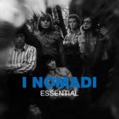 Essential (Remastered)