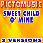 Sweet Child O' Mine (Instrumental Karaoke Version)