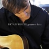 Bryan White - From This Moment On  With Shania Twain