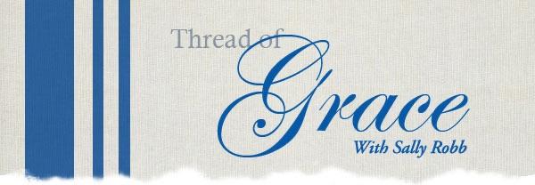 Catholic Radio International - Thread of Grace