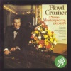 Floyd Cramer & Barry McDonald - The Entertainer  Theme from